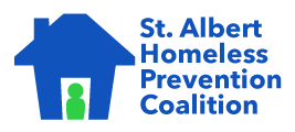 St.Albert Homeless Prevention Coalition